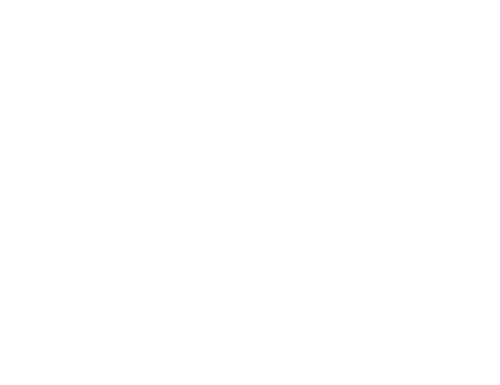 Rampljus logo